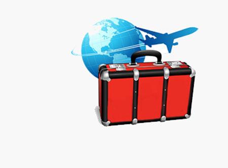 علت خرید بیمه مسافرتی,انواع بیمه های مسافرتی