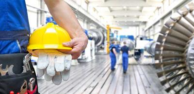 آشنایی با رشته مهندسی ساخت و تولید, بازار کار رشته مهندسی ساخت و تولید