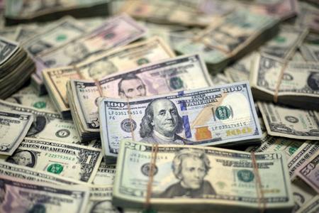 تورم اقتصادی جهان,درباره تورم اقتصادی جهان
