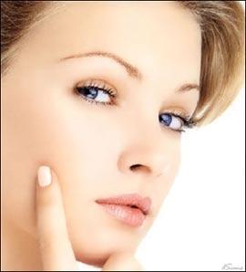 درمان جوش صورت,درمان آکنه,درمان جوش صورت با طب چینی,درمان آکنه با   طب سوزنی