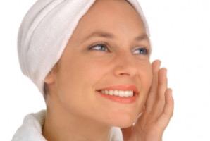 طب سوزنی,طب سوزنی برای زیبایی پوست,طب سوزنی لیفتینگ صورت