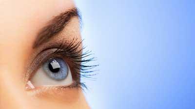 جراحی پلاستیک صورت, جراحی زیبایی پلک چشم