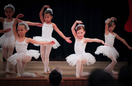 آموزش رقص باله ,رقص باله , اموزش رقص باله