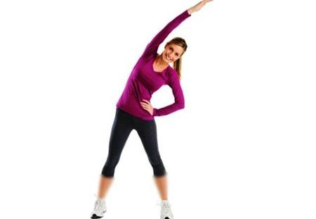 گرم کردن قبل ورزش,گرم کردن بدن قبل از ورزش,گرم كردن بدن قبل از ورزش