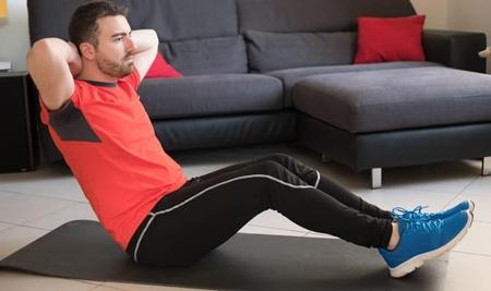 ورزش در خانه , آموزش ورزش در خانه