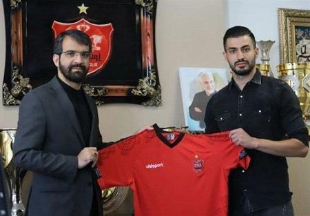 رضا دهقانی,بیوگرافی رضا دهقانی, رضا دهقانی بازیکن فوتبال ایرانی