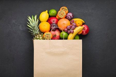 برنامه غذایی بدنسازی برای لاغری, بهترین برنامه غذایی بدنسازی, برنامه غذایی بدنسازی برای چاقی