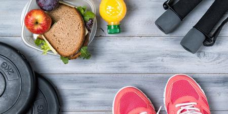 کالری سوزی پیاده روی , کالری سوزی , میزان کالری سوزی ورزش های مختلف