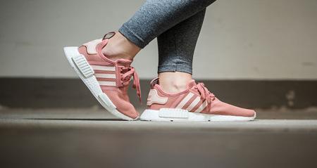 کفش ورزشی, کفش ورزشی مناسب, فواید کفش ورزشی, کفش ورزشی خوب