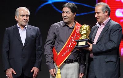 ابراهیم آشتیانی فوتبالیست ,ابراهیم آشتیانی استقلال