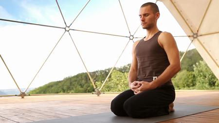 یوگا, درباره یوگا