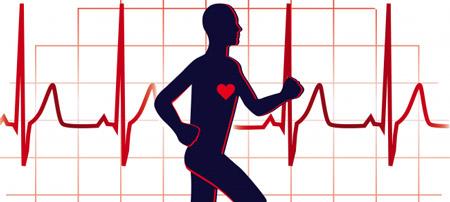 ورزش برای بیماران کرونایی,ورزش کردن هنگام ابتلا به کرونا ممکن است,بهترین نوع ورزش و مدتزمان آن پس از ابتلا به کرونا