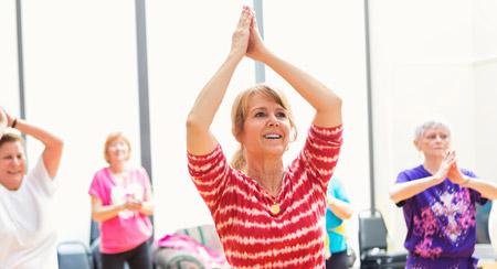 ورزش برای بیماران کرونایی,ورزش کردن هنگام ابتلا به کرونا ممکن است,بیماران کرونایی میتوانند ورزش کنند