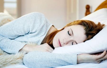 ورزش های خواب آور, حرکات کششی قبل خواب, نرمش های  خواب آور