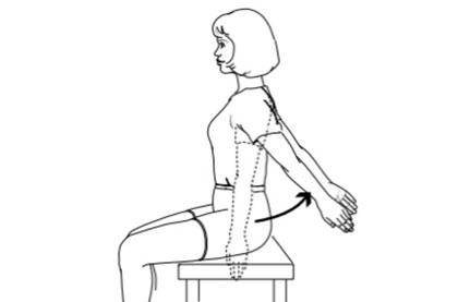 ورزش سرشانه,ورزش شانه,بزرگ کردن عضلات شانه