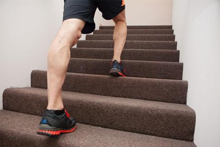 ورزش در خانه, ورزش در منزل, آموزش ورزش در خانه
