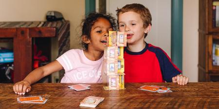 ورزش کودکان, عکس ورزش کودکان, مطالب کوتاه از ورزش کودکان