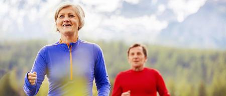 فواید ورزش,فواید ورزش کردن,تحقیق در مورد فواید ورزش