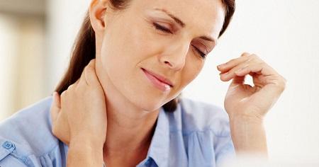 تمرینهای ساده ورزشی برای درمان اسپاسم گردن, ورزش برای اسپاسم گردن, ورزش مناسب اسپاسم گردن