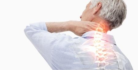 ورزش برای گرفتگی گردن, تمرینات ورزشی برای گرفتگی گردن, ورزش اسپاسم گردن