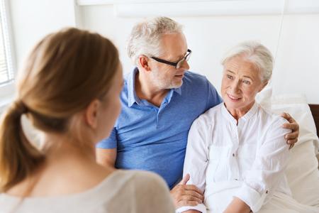 جلوگیری از آلزایمر ,پیشگیری از آلزایمر , راههای پیشگیری از آلزایمر