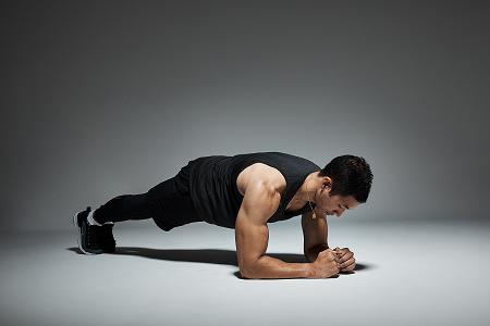 ورزش هایی که گرسنگی را از بین می برند, حرکات کشش برای رفع گرسنگی, برای رفع گرسنگی بعد از ورزش