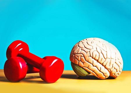 چگونه ورزش می تواند علائم اسکیزوفرنی را کاهش دهد؟