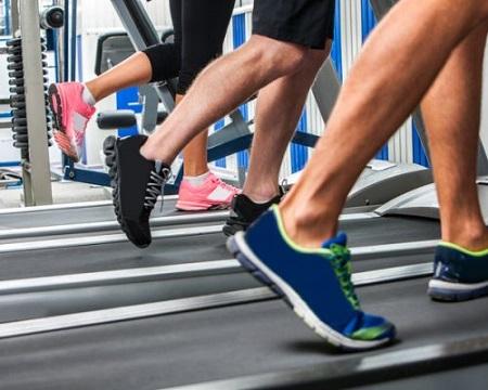 درمان اسکیزوفرنی با ورزش, ورزش برای بیماران اسکیزوفرنی, بیماری اسکیزوفرنی