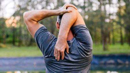 فواید ورزش, فواید ورزش کردن, فواید ورزش در زندگی