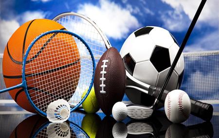فواید ورزش ,ورزش, ورزش والیبال