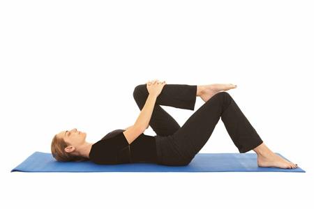 تمرین ورزشی تقویتکننده کمر,تمرین ورزشی تسکین دهنده عضلات کمر,ورزش های تقویت عضلات کمر