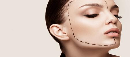 زاویه سازی صورت,زاویه سازی صورت با ورزش,زاویه دار کردن صورت