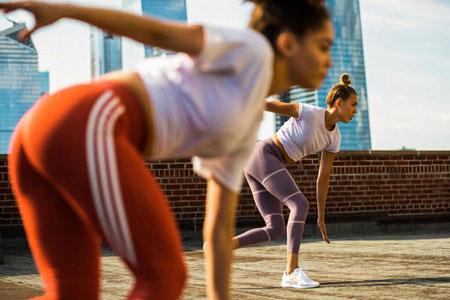 گودی کنار باسن,از بین بردن گودی کنار باسن,از بین بردن گودی کنار باسن با ورزش