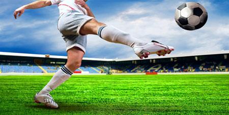 گلروبال,رشته ورزشی گلروبال,قوانین گلروبال