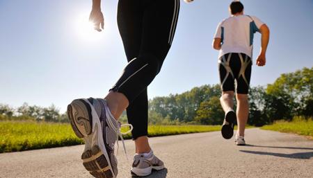 رابطه سکته قلبی در جوانان بعد از انجام ورزش, ارتباطی بین سکته قلبی جوانان و ورزش,