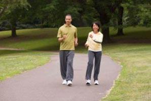 تناسب اندام,لاغر شدن,کاهش وزن