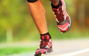 نکاتی درمورد دویدن که دونده ها باید بدانند