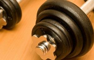 کاهش وزن,لاغر شدن,علت کم نکردن وزن با ورزش