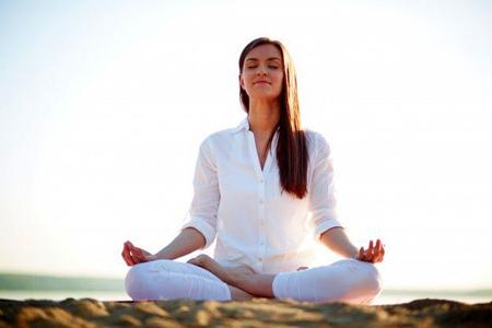 یوگا، یوگا چیست, ورزش یوگا چیست