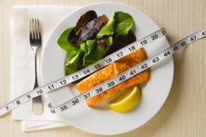 کاهش وزن,مواد غذایی مفید برای کاهش وزن,لاغر شدن
