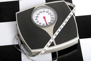 13 توصیه رژیمی برای داشتن اندامی متناسب