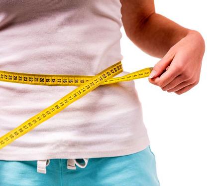 حرکات شکم برای بانوان, سفت کردن شکم, ورزش سفت شدن شکم
