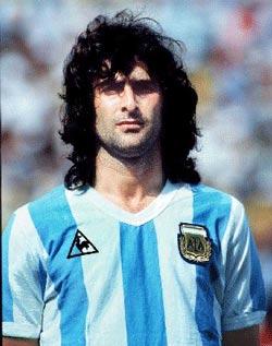 ماریو کمپس آقای گل جام های جهانی,ماریو کمپس گلزنترین بازیکن جام جهانی