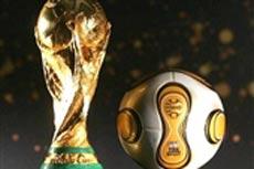 آقای گل جام های جهانی,گلزنترین بازیکن جام جهانی