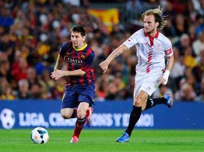 سریعترین فوتبالیست های جهان,بهترین فوتبالیست های جهان