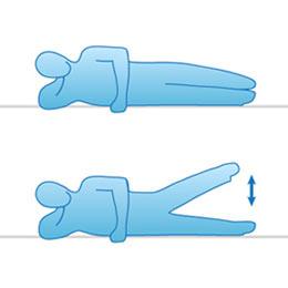 آرتروز زانو,درمان آرتروز زانو,ورزش برای درمان آرتروز زانو درتبریز