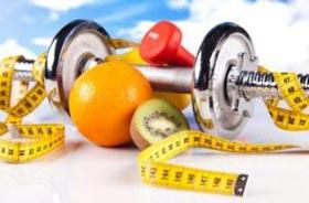 کم کردن وزن,کاهش وزن,رژیم غذایی