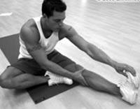 آرتروز,ورزش برای آرتروز دست,ورزش برای آرتروز زانو