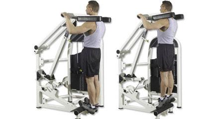 تقویت عضلات ساق پا,تمرینات ورزشی برای تقویت عضلات پا,حرکات ورزشی برای تقویت عضلات ساق پا