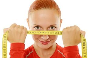 ترفندهایی عالی برای کاهش وزن